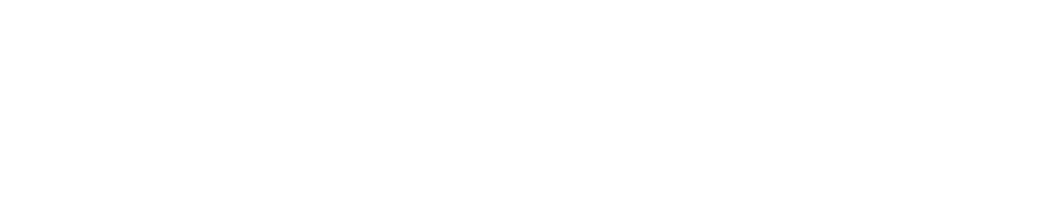 Logo Unifesspa